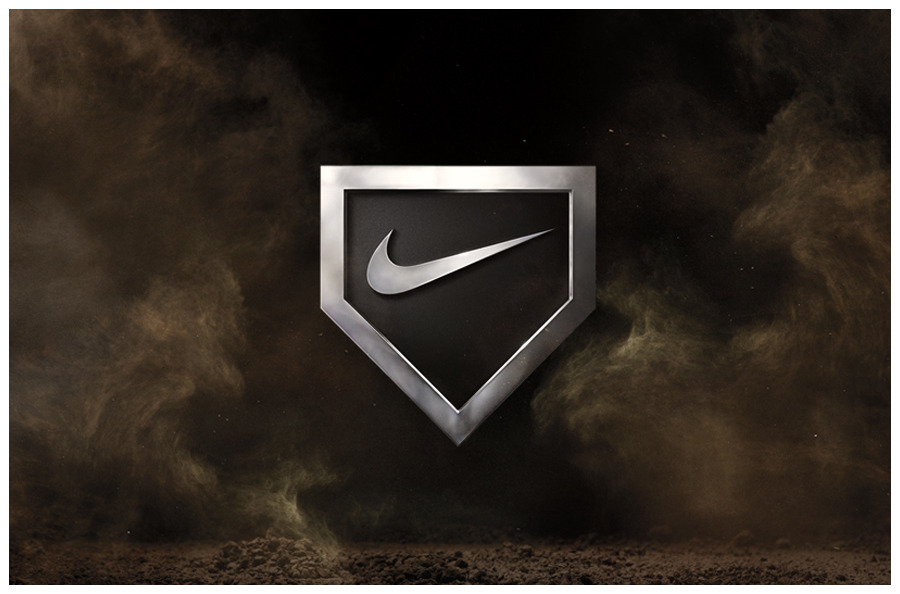 Nike Baseball Quotes. QuotesGram